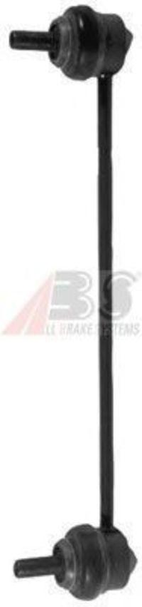 Стойка стабилизатора A.B.S. 260155
