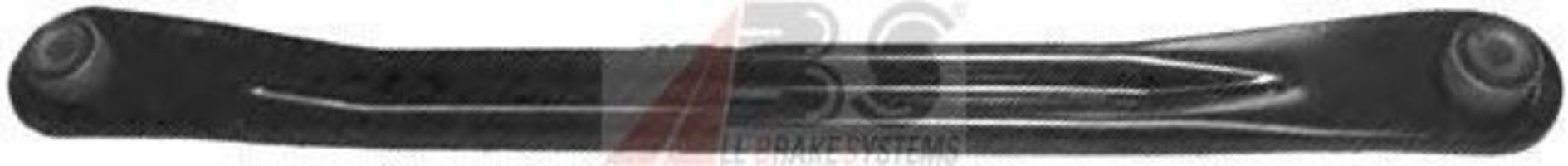 Рычаг подвески A.B.S. 260168