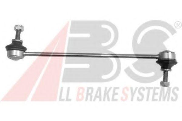 Стойка стабилизатора A.B.S. 260245