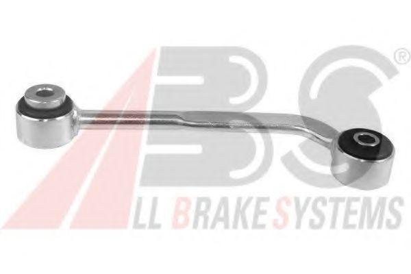 Стойка стабилизатора A.B.S. 260302