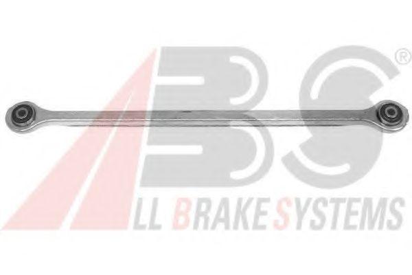 Рычаг подвески A.B.S. 260350