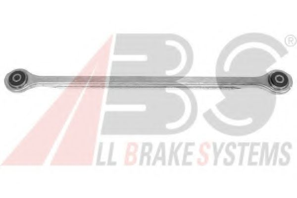Рычаг подвески A.B.S. 260351