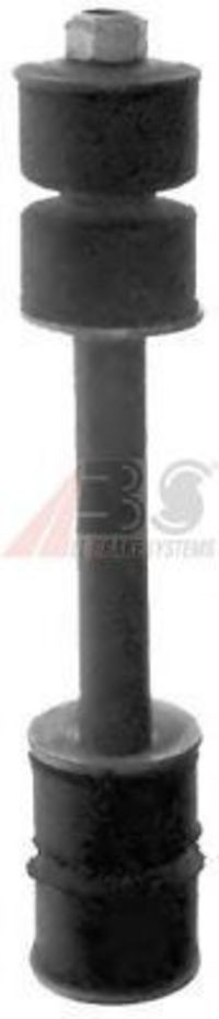 Стойка стабилизатора A.B.S. 260391