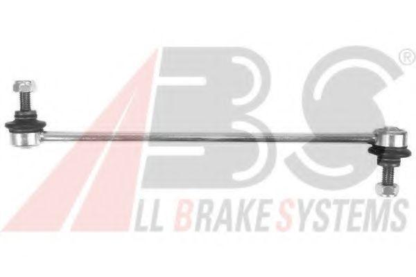 Стойка стабилизатора A.B.S. 260413