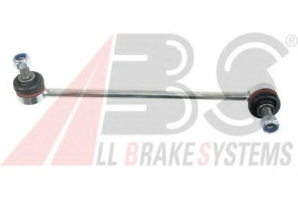 Стойка стабилизатора A.B.S. 260453
