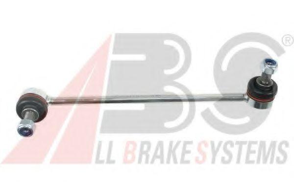 Стойка стабилизатора A.B.S. 260454