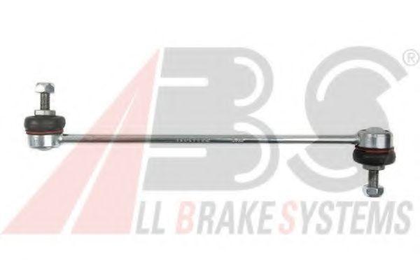 Стойка стабилизатора A.B.S. 260504