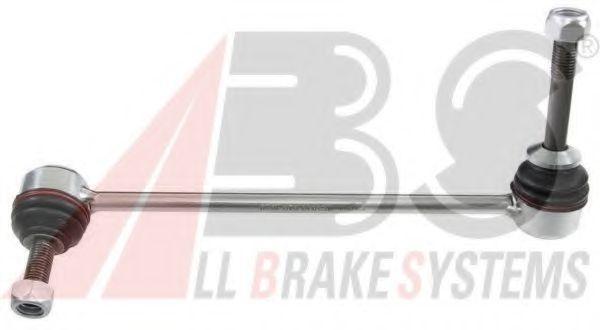 Тяга стабилизатора A.B.S. 260593