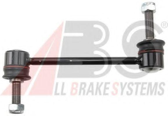 Стойка стабилизатора A.B.S. 260605