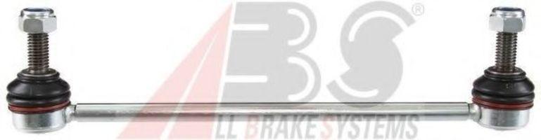 Стойка стабилизатора A.B.S. 260651
