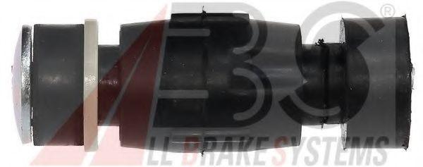 Стойка стабилизатора A.B.S. 260677