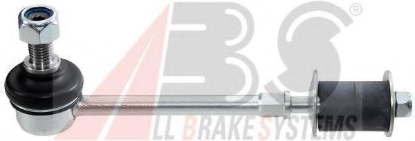Стойка стабилизатора A.B.S. 260776
