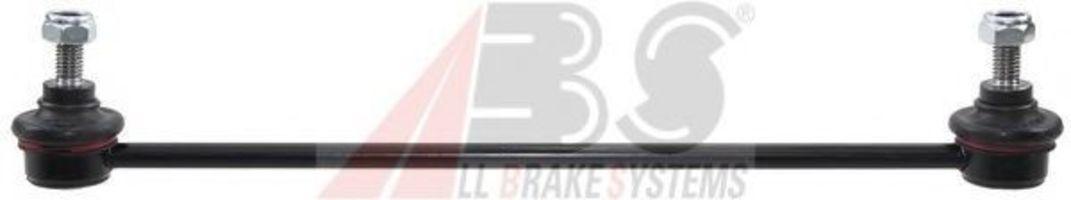 Стойка стабилизатора A.B.S. 260779