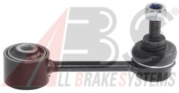 Стойка стабилизатора A.B.S. 260801