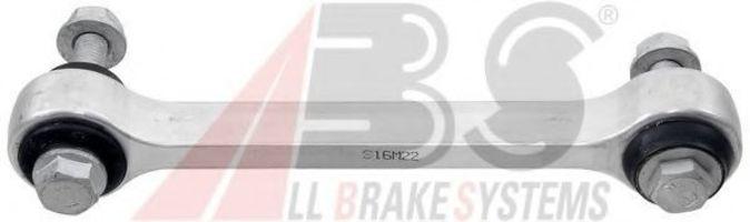 Стойка стабилизатора A.B.S. 260834