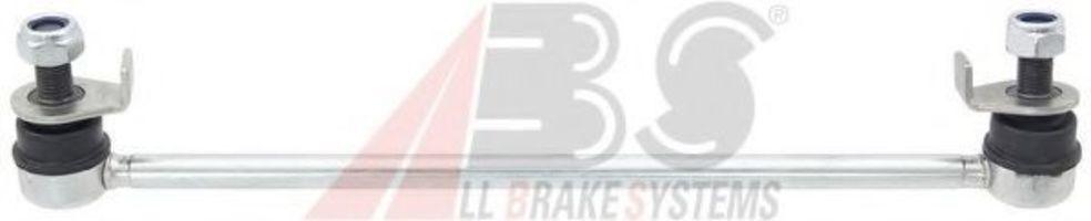 Тяга / стойка, стабилизатор A.B.S. 260860