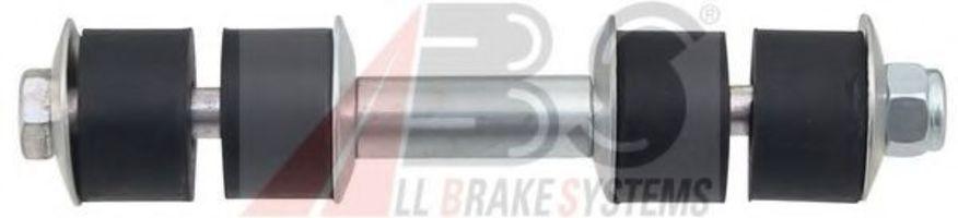 Стойка стабилизатора A.B.S. 260890