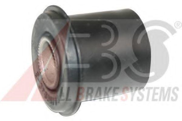 Сайлентблок рычага подвески A.B.S. 270157