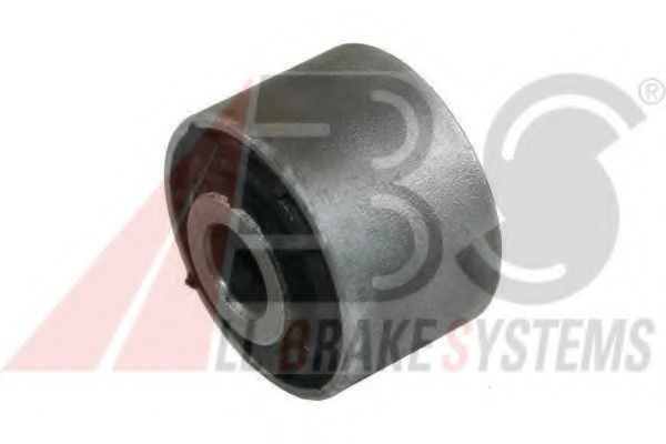Сайлентблок рычага A.B.S. 270364
