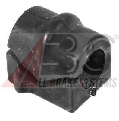 Втулка стабилизатора A.B.S. 270619