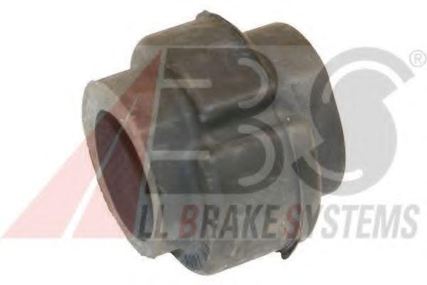Втулка, стабилизатор A.B.S. 270706