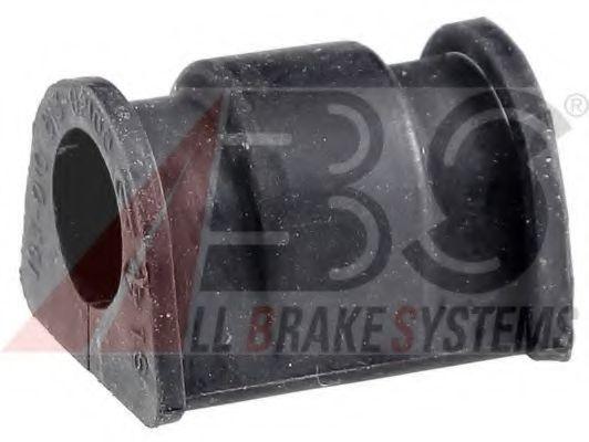 Втулка, стабилизатор A.B.S. 271276