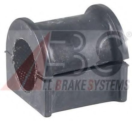 Втулка стабилизатора A.B.S. 271425