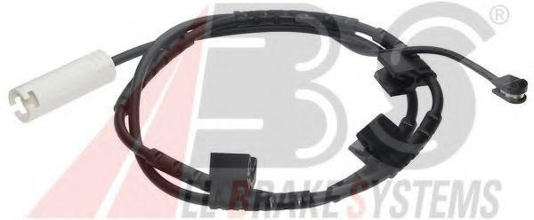Датчик износа тормозных колодок A.B.S. 39701