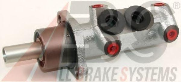 Цилиндр главный тормозной A.B.S. 41016X