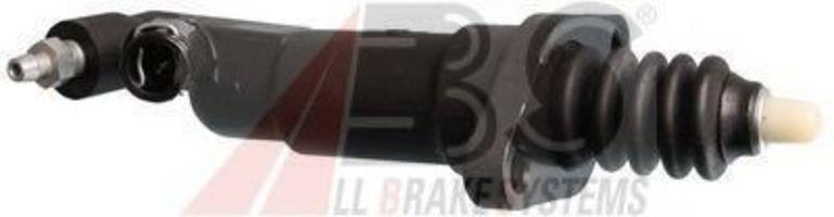 Цилиндр сцепления рабочий A.B.S. 41061