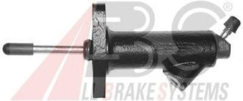Цилиндр сцепления рабочий A.B.S. 4.1799