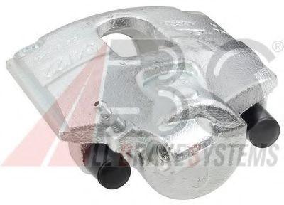 Суппорт тормозной A.B.S. 422761