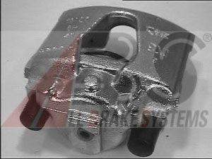 Суппорт тормозной A.B.S. 429822