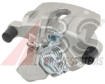 Суппорт тормозной A.B.S. 430361