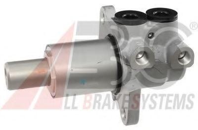 Главный тормозной цилиндр A.B.S. 51684