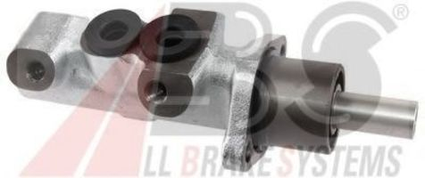 Цилиндр тормозной главный A.B.S. 51907X