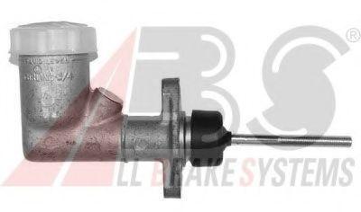 Цилиндр сцепления главный A.B.S. 51960X