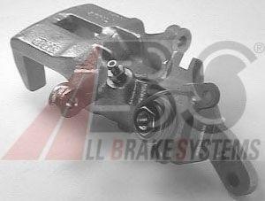 Суппорт тормозной A.B.S. 520952