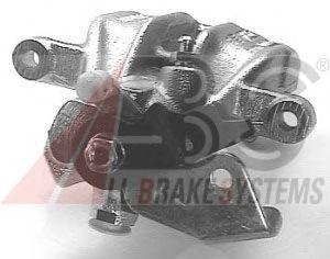 Суппорт тормозной A.B.S. 520981