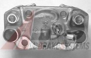 Суппорт тормозной A.B.S. 523522