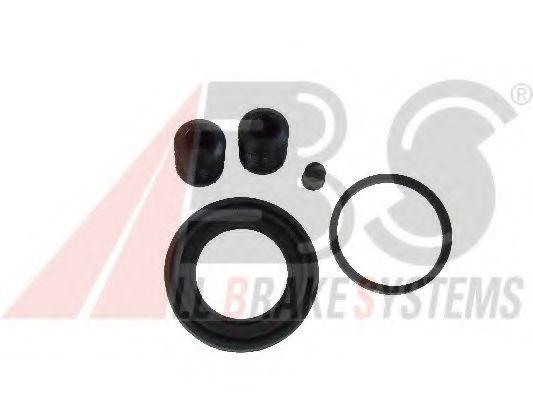 Ремкомплект тормозного суппорта A.B.S. 53015