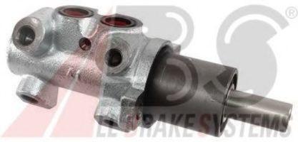 Цилиндр главный тормозной A.B.S. 61967X