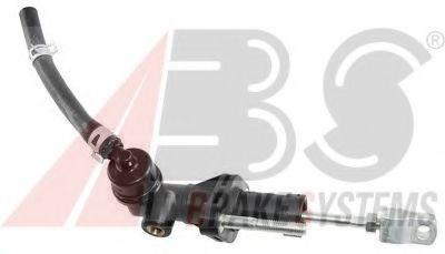 Главный цилиндр, система сцепления A.B.S. 71326