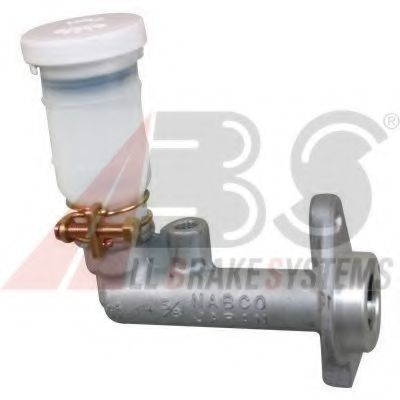 Главный цилиндр, система сцепления A.B.S. 71988