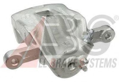 Суппорт тормозной A.B.S. 726132