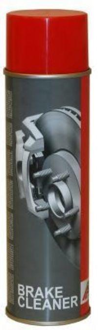 Изображение Очиститель тормозной системы A.B.S. 7510: продажа