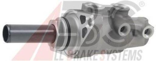 Главный тормозной цилиндр A.B.S. 75371