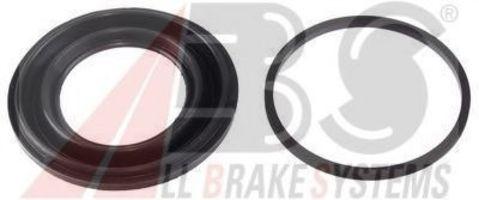 Ремкомплект, тормозной суппорт A.B.S. 83050
