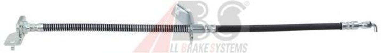 Шланг тормозной A.B.S. SL 1090