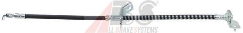 Шланг тормозной A.B.S. SL 1091